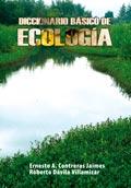 Diccionario Básico de Ecología